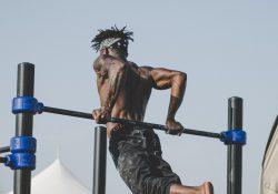 Wrist-strength-exercises
